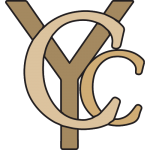 YCC gold logo 500x500 trans bg 150x150 - Week at a Glance