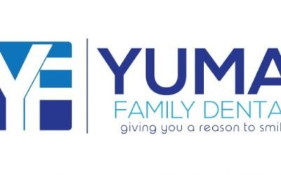 Featured Business Friday: Yuma Family Dental