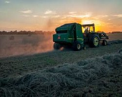 tractor hay 250x200 - Membership Sign-Up