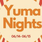 Yuma Nights 150x150 - Yuma Nights 2019