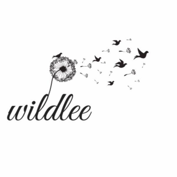 Wildlee - Featured Business Friday: Wildlee