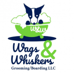 WagsWhiskers 1 150x150 - Featured Business Friday: Wags & Whiskers