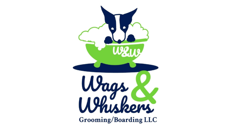 WagsWhiskers 1 - Featured Members