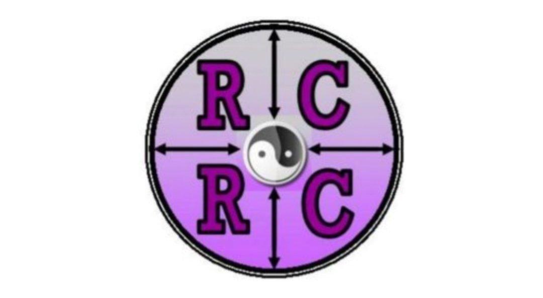 FBF: Rural Communities Resource Center