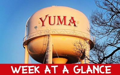 Week at a Glance Yuma Chamber of Commerce 2 1 400x250 - Home